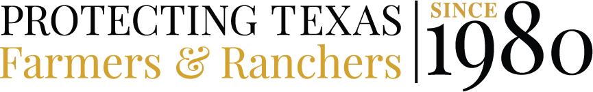 Town Country Agribusiness Crop Farm Insurance Texas