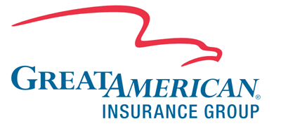 Great American Insurance Group | Town & Country Agribusiness Partner