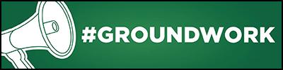 Groundwork's Podcast